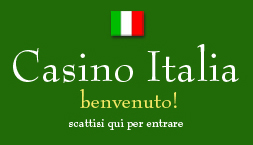 casinoitaliane.it